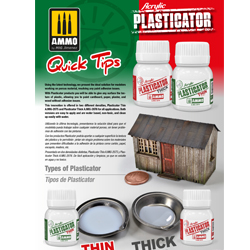Download Quick Tip - How to Use Plasticator