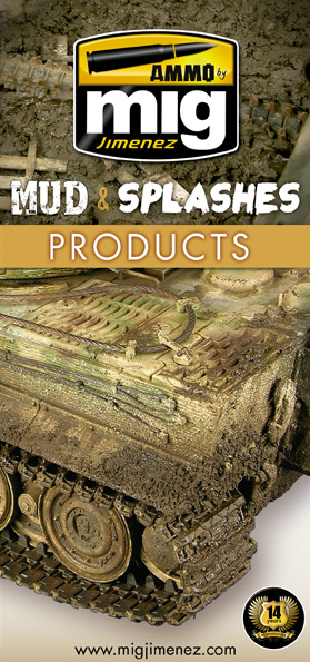 Download MUD Products Leaflet PDF