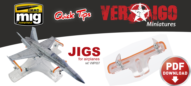 Descargar Quick Tip Vertigo